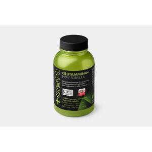 + Watt - Glutammina 120 cpr.