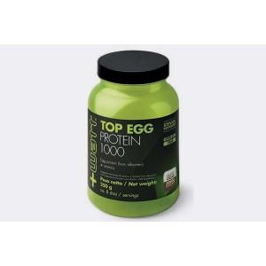 + Watt - TOP EGG Protein1000 250 gr. crema zabaione