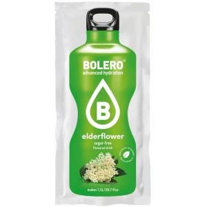 BOLERO Bustina gusto Elderflower