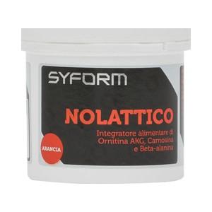 SYFORM - Nolattico 50 gr.